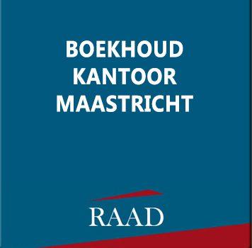 Boekhoud-kantoor Maastricht