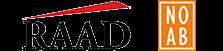 Raad Maastricht Logo